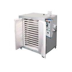 Vermicelli Dryer