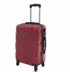 Prince Medium VITARA 4W - Hard Trolley Bag