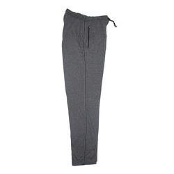 Ribbed Men Track Pants