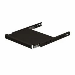 Keyboard Tray plastic