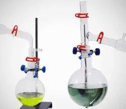 Laboratory And Scientific Equipments