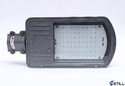 High Watt LED Street Light