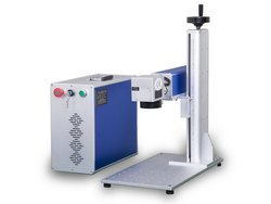 Stainless Steel Coils Marking Machine