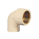 Female Threaded Elbow