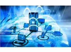 Networking Management