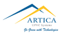 Artica Windows & Doors