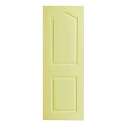 Decora Doors