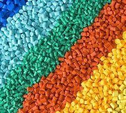 PVC Compound, Pack Size: 25 Kilograms