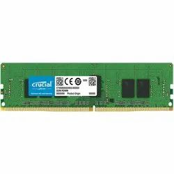 CT4G4RFS8213 SERVER DDR3