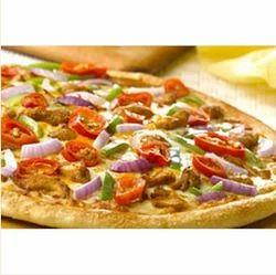 Combination Pizza