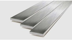 304l Stainless Steel Patta
