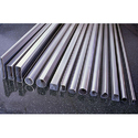 Aluminium Section Pipe