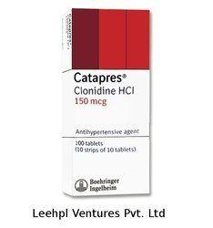 Catapres