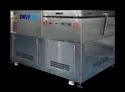 ESC-Series Strip-Cooled Deep Freezer