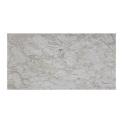 Countertop Natural Granite, for Flooring