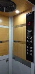 PASSENGER LIFT/ELEVATOR