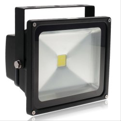 GLOSUN DC Flood Light