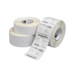 Customized Direct Thermal Labels