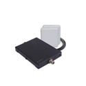 Ledmate LM701 2G Mobile Signal Booster