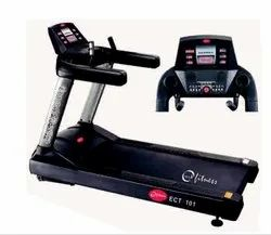 Commercial Treadmill ECT 101