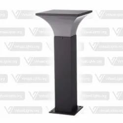 VLBL018 LED Bollard Light