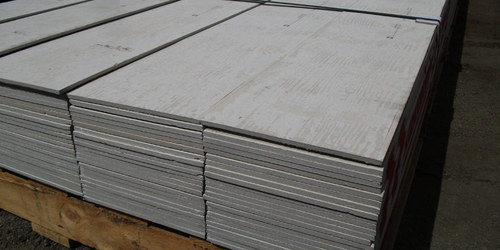 Fibre Cement Products Fiber Cement Sheets Wholesaler