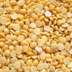Shrimira Bhog Fresh Arhar Dal, High in Protein