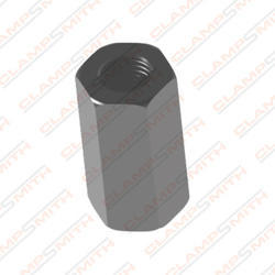 Clampsmith Extension Nut