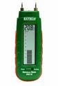 Pocket Moisture Meter