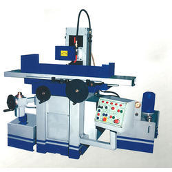 Surface Grinders Machine