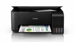 Epson L3110 multi function printer