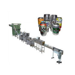 Bottle Making Machines Bottle Manufacturing Machine