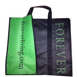 Exhibition Carry Bag