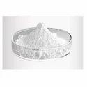 1200 Redispersible Powder Dairen