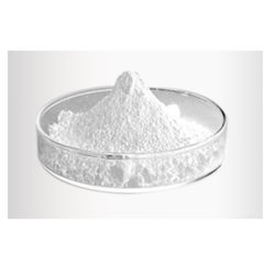 MP 2050 Elotex Redispersible Polymer Powder