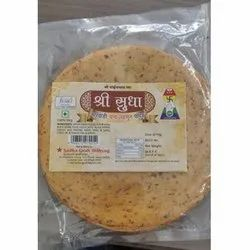 Shree Sudha Garlic Marwadi Chana Lasun Masala Papad