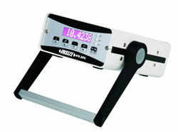 High Precision Linear Gage And Display Unit
