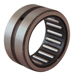 KCI Needle Roller Bearing, For Automotive