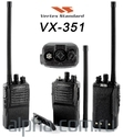 VERTEX  VX351