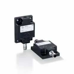 IFM JD2110 Inclination Sensors
