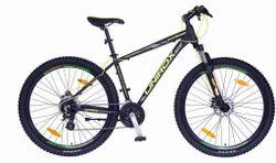 UNIROX Excaliber-29ER Bicycle