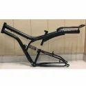 Bicycle Frame (ab-05)