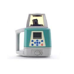 Dual Grade Laser