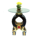 Attractive Royal Look Table