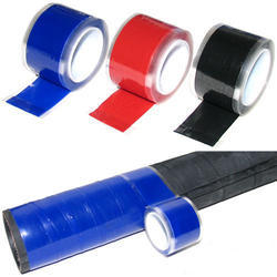 Joint Wrap Tapes