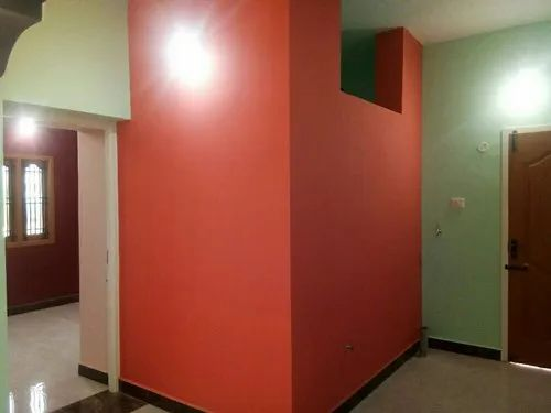 Residential Asian Paints Home Painting Madurai And Near By