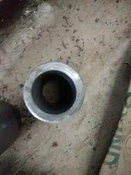 Round Compressor Part