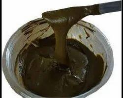 100% Pure Natural  Henna Powder