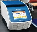 Veriti 96 well Thermal Cycler
