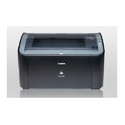 Laser Printer Class LBP2900B